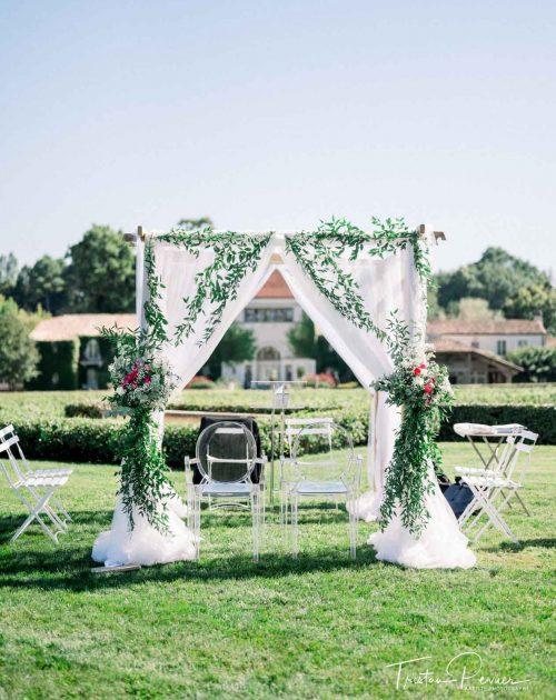 mariage-chateau-smith-haut-lafitte-SA-218-LOGO-BRreduit